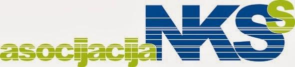 Asocijacija Nezavisna kulturna scena Srbije
