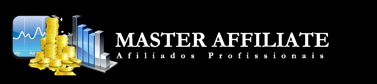 MasterAffiliate