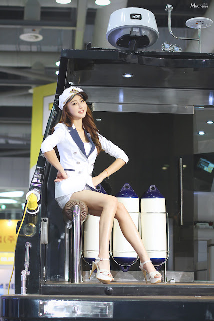 Eun Bin