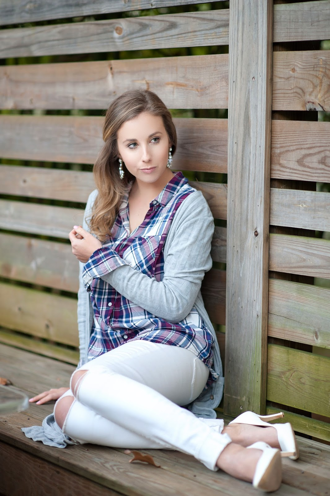 pink-owl-photography-raleigh-portrait-photographer