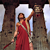 Regresa la epopeya Griega