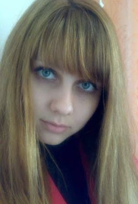Linda rumana soltera