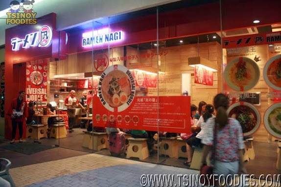 ramen nagi sm mall of asia