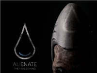 Alienate (2016) Bluray Full Movie