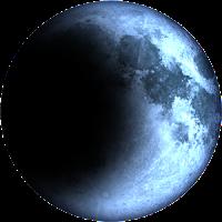 Night Filter Pro v1.1.0