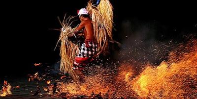 Balinese art, Balinese dance, arts, culture Bali, danse balinaise, la photographie à Bali