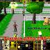 Pokemon ORPG v0.5c ENG BETA 3.w3x
