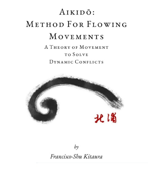 Libro Francisco-Shu Kitaura