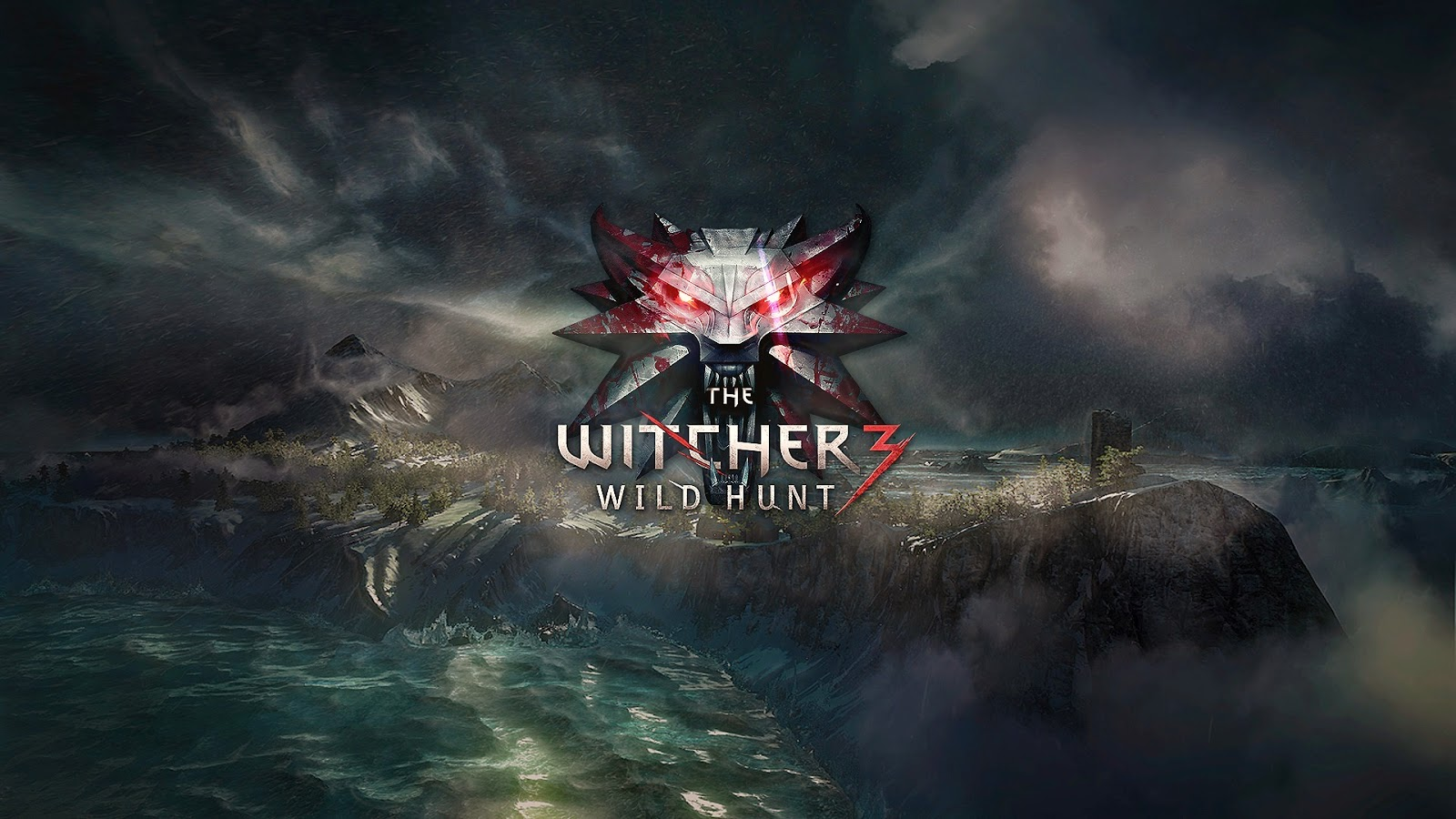 The Witcher 3 Review,Story And Price