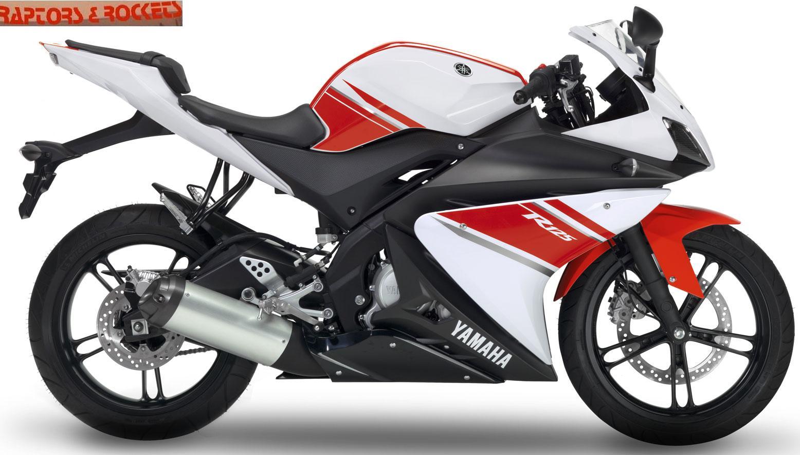 Yamaha Mw Price