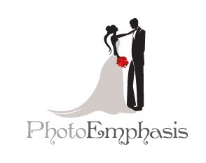 PhotoEmphasis Rochester and Buffalo NY Wedding Photographer