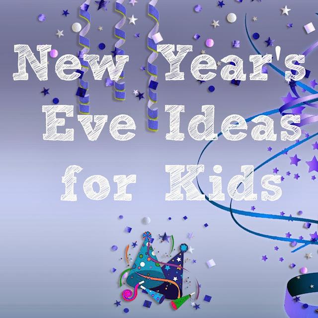 http://bestlifemistake.blogspot.com/2013/12/new-years-eve-ideas-for-kids.html