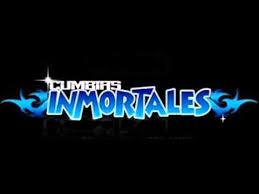 Cumbias Inmortales, ahora escúchanos por TuneIn Radio