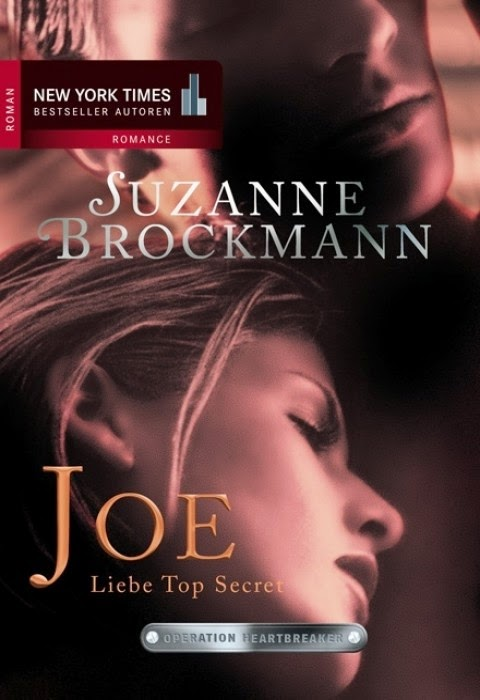 http://www.amazon.de/Operation-Heartbreaker-Joe-Liebe-Secret/dp/3899416554/ref=sr_1_1?ie=UTF8&s=books&qid=1280643531&sr=8-1