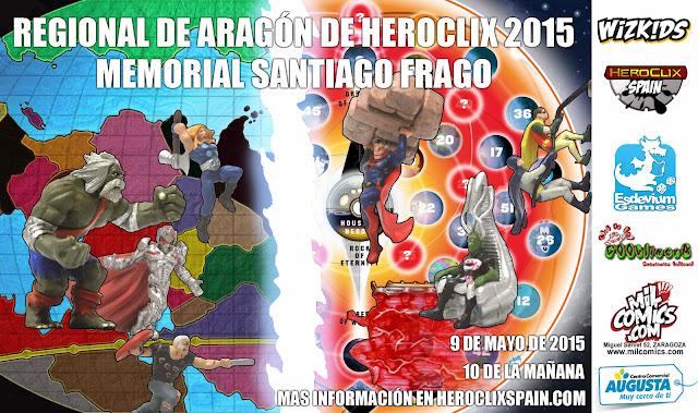 Regional de Aragón - 9 de mayo - Campeón: Carlos Castilla Cartel%2BZGZ%2B2015