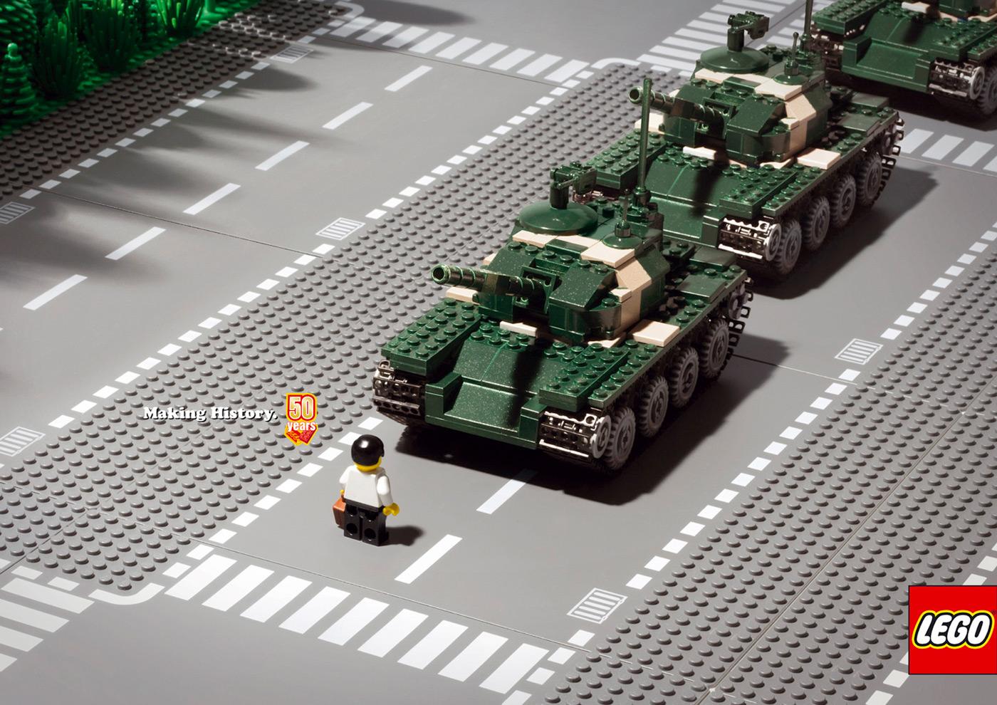 http://4.bp.blogspot.com/-jddidsUF7Yk/TnJ-gtQ0xxI/AAAAAAAADDU/yNizwY6SOkg/s1600/Lego_China_History_Riot_HD_Wallpaper_Vvallpaper.Net.jpg