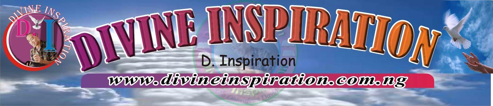 D. Inspiration