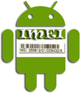 Cara Mengetahui Nomer IMEI Android Asli Atau Replika