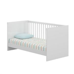 Mini-cama Sorvete