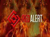 Red Alert March 21, 2018