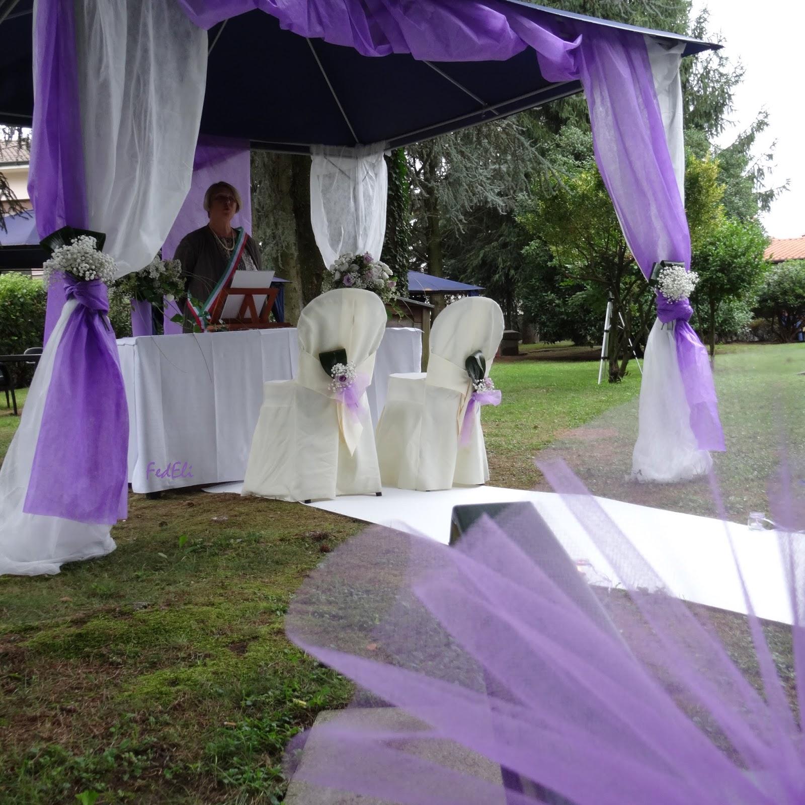 Matrimonio In Glicine : Fiori color glicine per matrimonio ec pineglen
