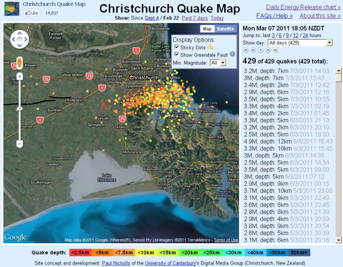 http://4.bp.blogspot.com/-jdjfBidz7dU/TXRnvyReyRI/AAAAAAAAAys/SSPpUVAWUC8/s1600/Christchurch%2Bquakes%2B22nd%2Bfeb%2Bto%2Bmar%2B7th%2B2011.jpg