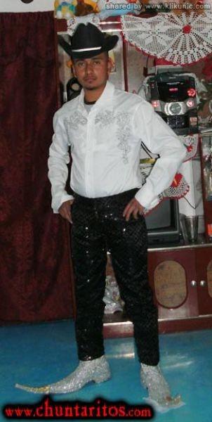 http://4.bp.blogspot.com/-jdjuc2ZrP98/TXXK6zBx2mI/AAAAAAAAQYQ/RoejeML1DQY/s1600/these_boots_09.jpg