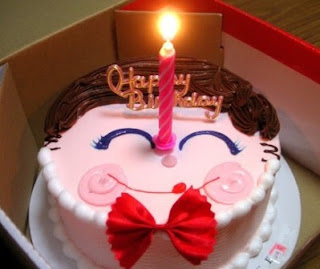 Beautiful Cake Images For Friend : Beautiful Desktop Photos Collection: Free Beautiful Happy ...