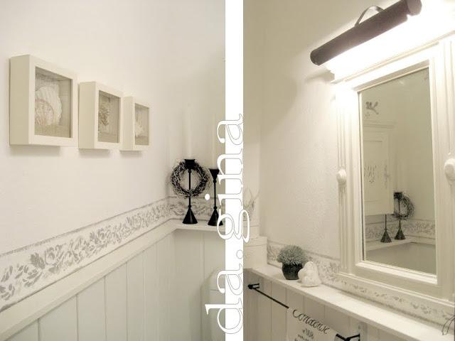 vintage vorher nachher bildchen. Black Bedroom Furniture Sets. Home Design Ideas