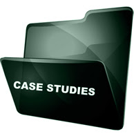 Click On Folder for Investment Case Studies