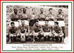 LUSA 1956