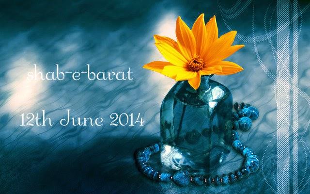 3d Islamic Calendar 2013 | Search Results | Calendar 2015