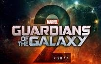 Guardians of The Galaxy 2 Movie, Trailer, Cast, Release Date, 1st Look, Wiki