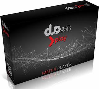 Conheça as especificações do Duosat Play