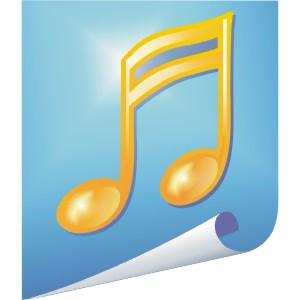 LAGU Daftar Situs Download Lagu Gratis Terbaru 2013
