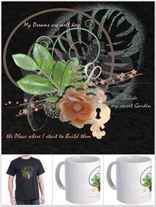 http://www.cafepress.com/dd/99686581