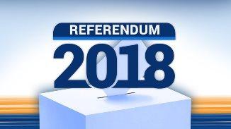 Cătălin Sturza 🔴 Al cui e, în fapt, Referendumul pentru Căsătorie?