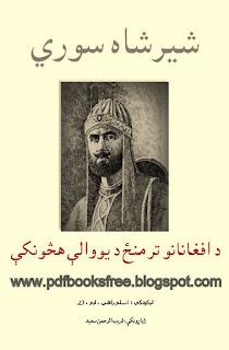 Forex trading in urdu by saeed khan