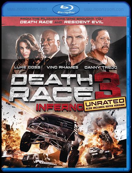 [Mini-HD] DEATH RACE 3: INFERNO (2013) ซิ่งสั่งตาย 3 ซิ่งสู่นรก [1080p][เสียงอังกฤษ +ไทย DTS][บทบรรยายไทย+อังกฤษ]