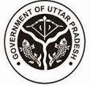 UPSSSC Recruitment 3467 Posts 2015