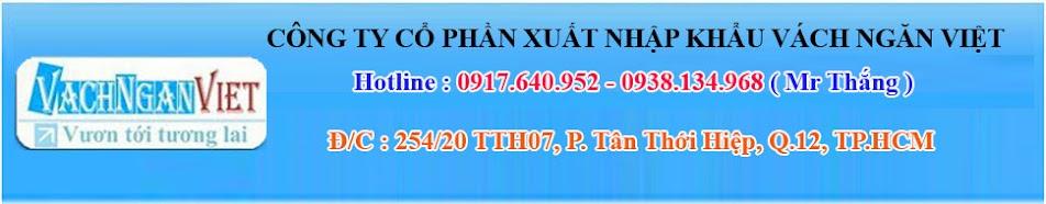 Báo giá Vách Ngăn Vệ Sinh Compact Chịu Nước Giá Rẻ Tại TPHCM