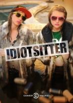 Idiotsitter Temporada 1