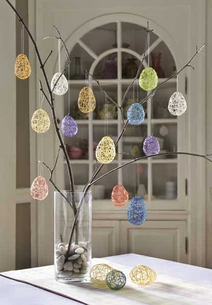 http://www.yankeemagazine.com/article/diy-home-3/string-eggs-easter