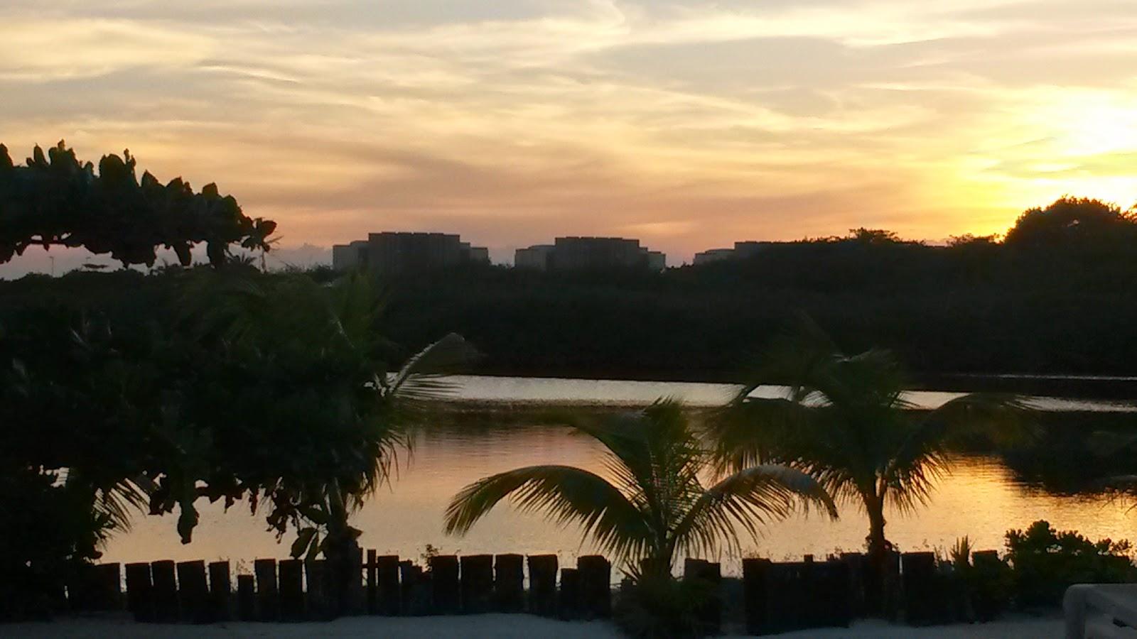 hotel-sheraton-spa-cancun-mexico-novembro-criancas
