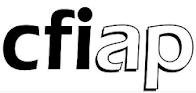 Pagina do CFIAP