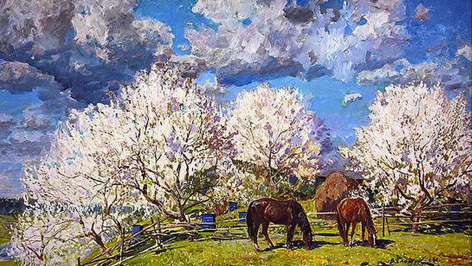 cuadros-pinturas-al-oleo-paisajes