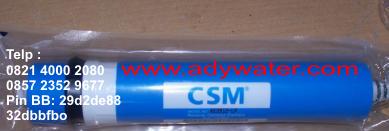 Jual Membran Ro - Harga Membran Filter Ro : 082140002080