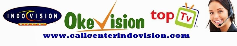 Call Center Indovision