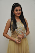 Pragathi photos at Basthi audio launch-thumbnail-18