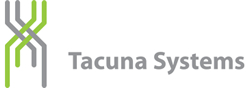 Tacuna Systems (USA)